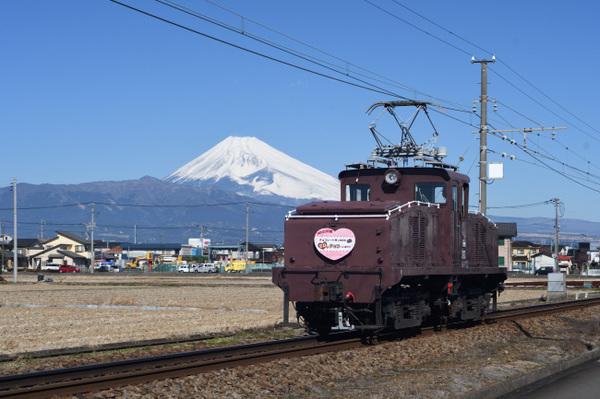 DSC_7326.JPG