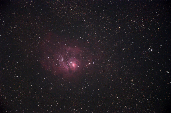 干潟星雲M8.JPG